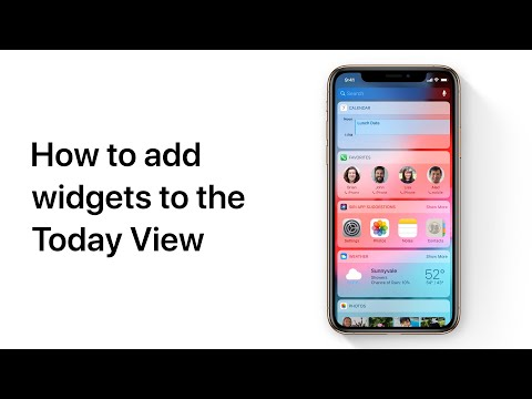 how-to-add-widgets-to-the-today-view-on-iphone-and-ipad-—-apple-support