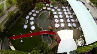 Şeke kır bahçesi düğün com
