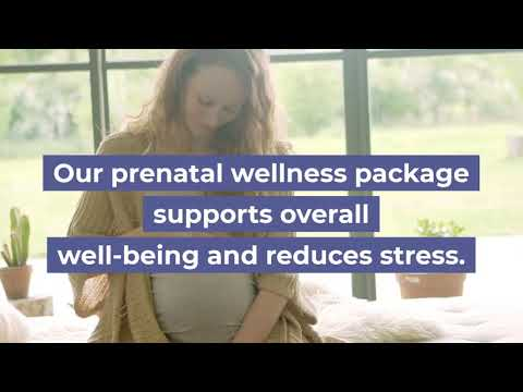 prenatal-acupuncture:-a-happy-and-healthy-9-months