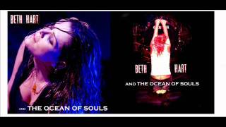 Beth Hart & The Oceans Of Soul - Just Call Me Up