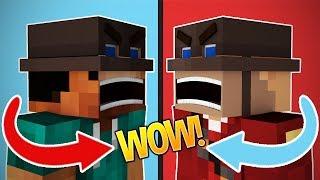 Download Mp3 1v1 Build Battle!  Minecraft Build Battle