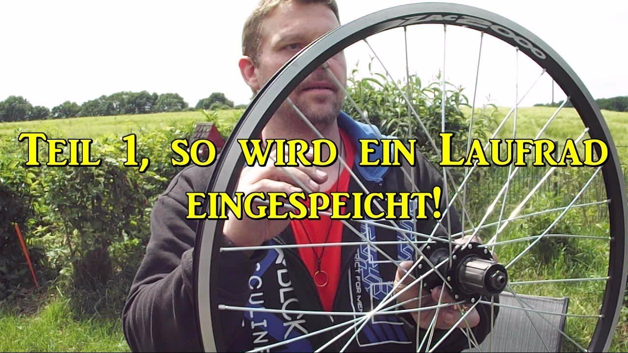 fahrrad speichen spannen kosten
