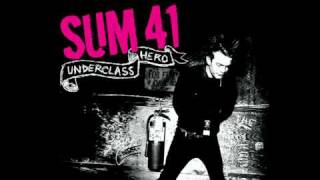 Sum 41 - Walking Disaster (cover by Future Idiots)