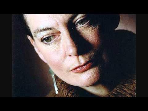 June Tabor - The Gardener