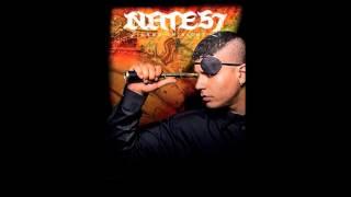 Nate57 - Kriminelle Energie Feat. Mr. Landy