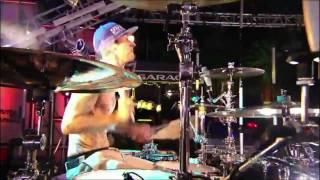 Blink 182 - Dammit LIVE [HD]