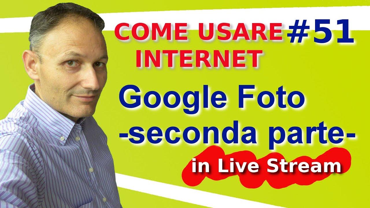 Come attivare Google Assistant   Salvatore Aranzulla