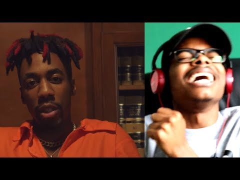 Who got the best remix? | Dax - Who Run It (G Herbo Remix) | Reaction