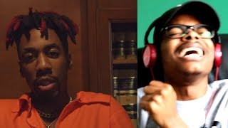 Who got the best remix  Dax - Who Run It G Herbo Remix  Reaction