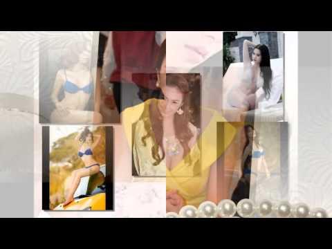 Nonstop nhạc vàng remix 2013 - gái xinh - nhạc sàn cực bốc.mp4