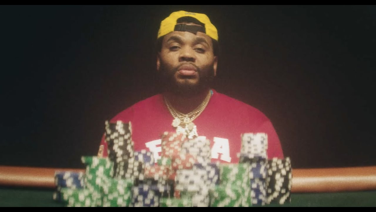 Kevin Gates - Still Hold Up