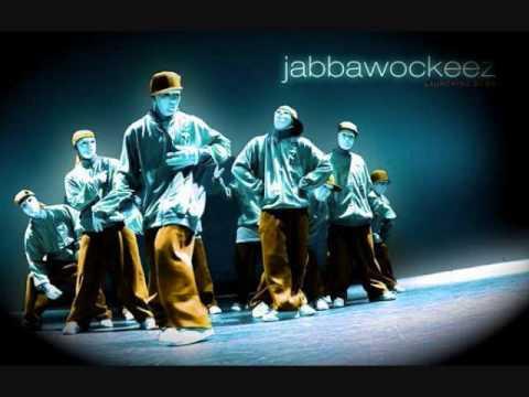 Jabbawockeez- Apologize/ Red Pill Mastermix