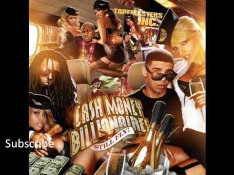 Lil Wayne Ft. Nicki Minaj - Knockout ( HQ )