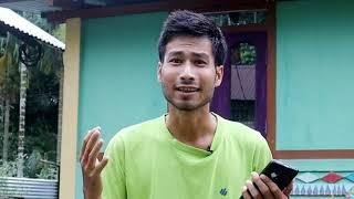जोंना Fixed सेलारि गैया | Earnings Revealed (June)| Raja khungur