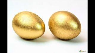Куры несут 2+ яйца в день! Старинный рецепт. Проверили лично.