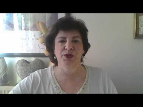 Julia Hat Geburtstag Alles Liebe Mama Pdt Youtube