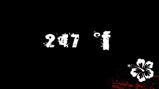 "Чувак Против: ""247°F"""