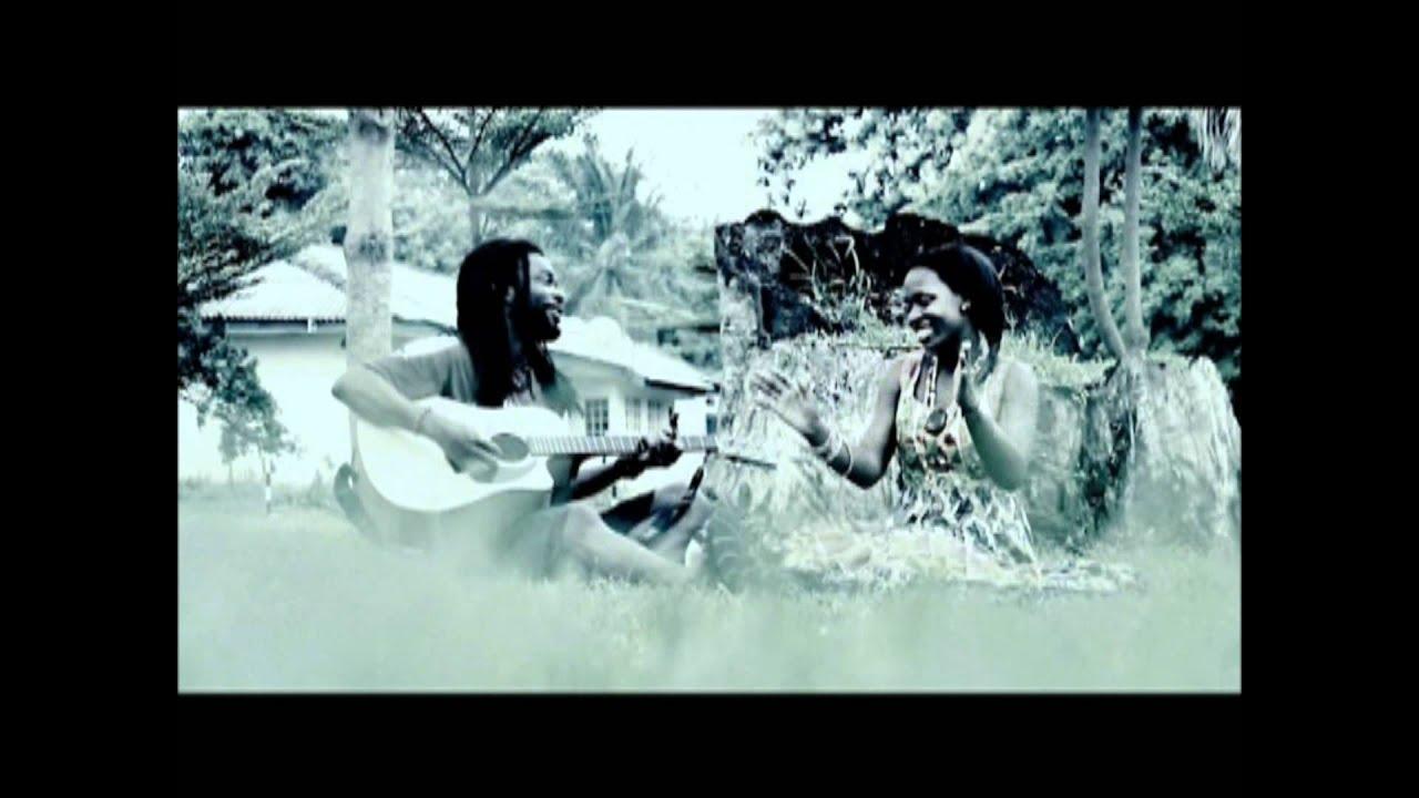 Download KA JO MA SE PO - Beautiful Nubia