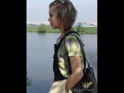 Даша мельникова клип — 14