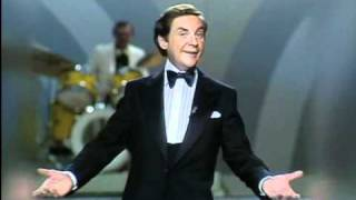 Harald Juhnke - Ein Mann für alle Fälle 1979