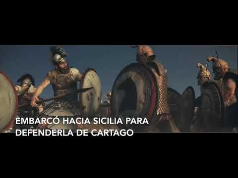 pirro,-el-Águila-de-epiro-(novela-histórica)