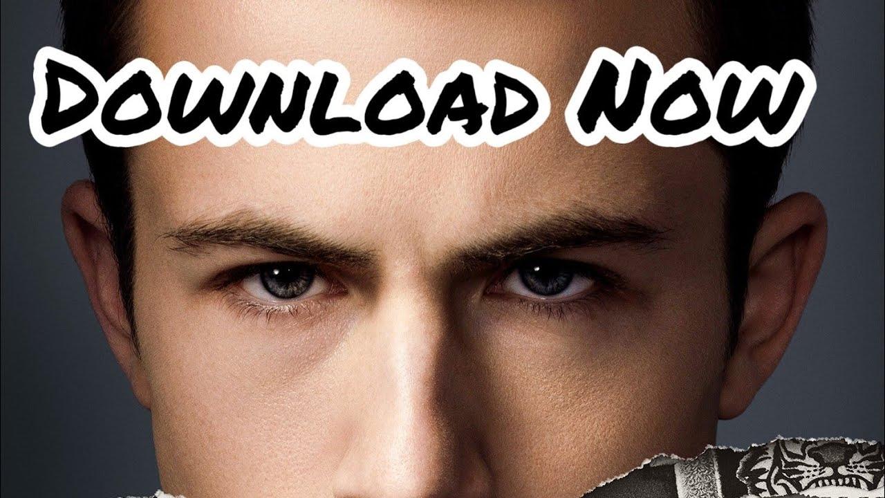 Why season utorrent 13 download reasons 2 Breaking Bad