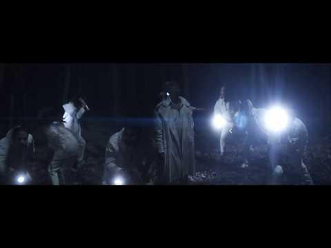 Ceza - Beatcoin [Official Music Video]