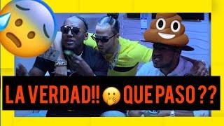 """El Alfa El Jefe"""" JALAPEÑO Ft Doble T & El Crock oficial"""