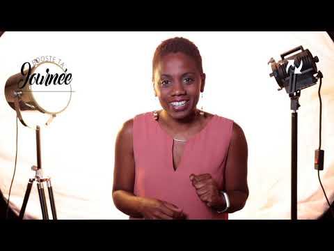 Booste ta journée - Nathalie Almont - L'inquiétude