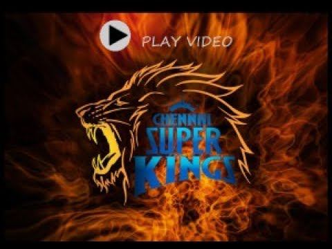 IPL Theme song - video dailymotion