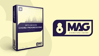 Download Metta & Glyde Trance Foundations Chord Progressions [MIDI Pack] Volume One Tutorial