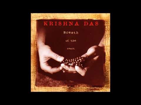 Krishna Das - Kainchi Hare Krishna