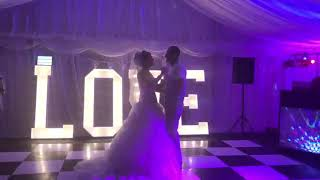 Video Amazing Father and Daughter wedding dance surprise mash up download MP3, 3GP, MP4, WEBM, AVI, FLV Agustus 2018