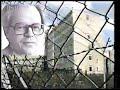 Download MfS Schulungsfilm  Der verfassungsfeindliche Verfassungsschutz 1988