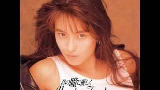 田中美奈子 - Virgin Eyes