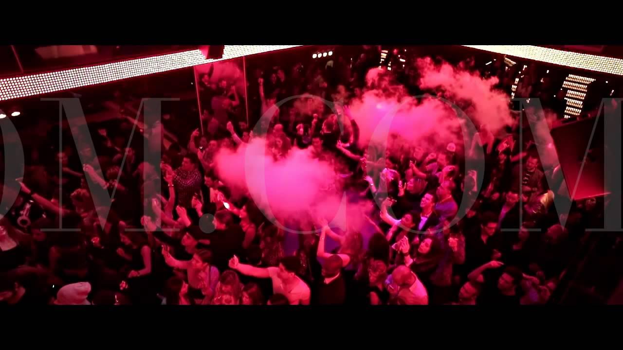 "FASHION WEEK AT ""VIP ROOM"" THEATRE PARIS !!"