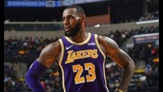 indiana-pacers-vs-los-angeles-lakers-nba-full-highlights-6th-february-2019