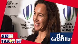 Australia disappointed as New Zealand win Women's Rugby World Cup hosting rights