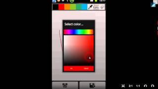 видео Синхронизация Андроид с различными сервисами: контакты смс календарь