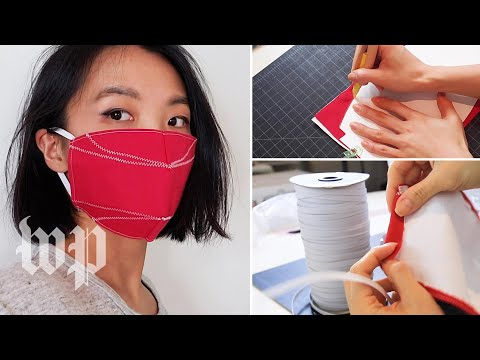 how-to-sew-a-face-mask