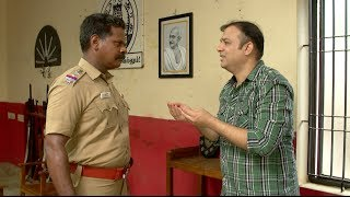 Deivamagal Episode 321, 17/05/14