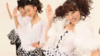 オンラインゲーム「ルーセントハート」タイアップソング 「アニソンぷら...
