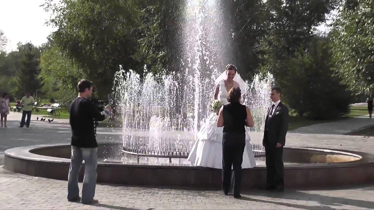 Видео про Курган - Жека