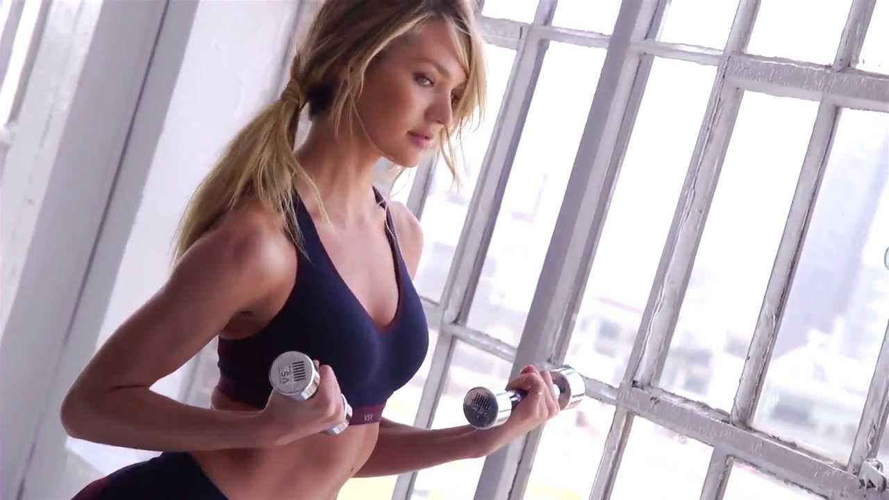 Sex Video Sport