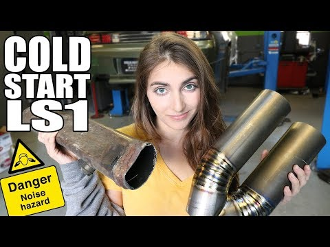 cheap-$200-exhaust-vs-expensive-$2000-exhaust