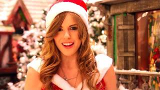 Download lagu This Christmas - (Jervy Hou & Bri Heart Cover)