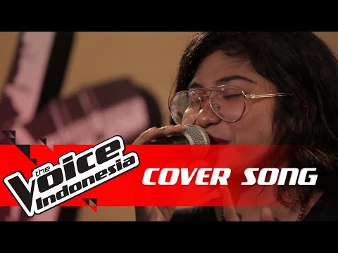 """Jaqlien """"Esok Kan Masih Ada"""" 