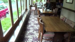 Saracens Head Hotel, Beddgelert