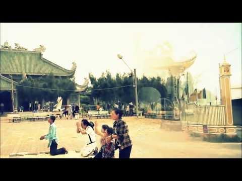 đi thăm Phật Bà Nam Hải Bạc Liêu Bac Lieu