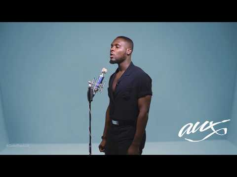 Nonso Bassey - 411 | Aux Sessions